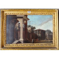 Image for Lot 534