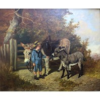 Image for Lot 461A