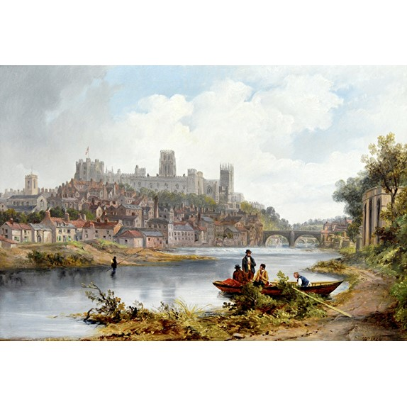 Image for Lot 388