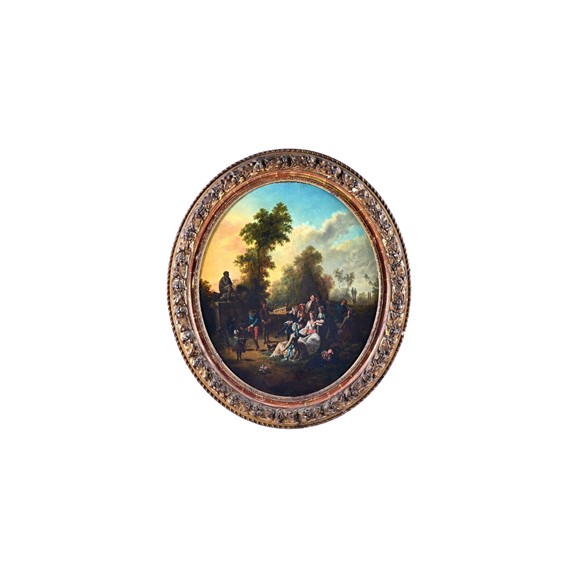 Image for Lot 1210