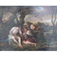 Image for Lot 474