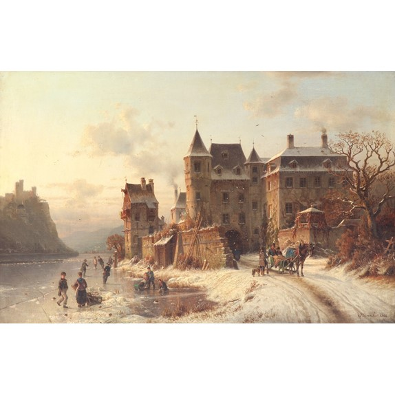 Image for Lot 905