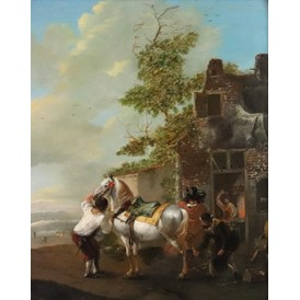 Image for Lot 790