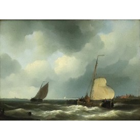 Image for Lot 880
