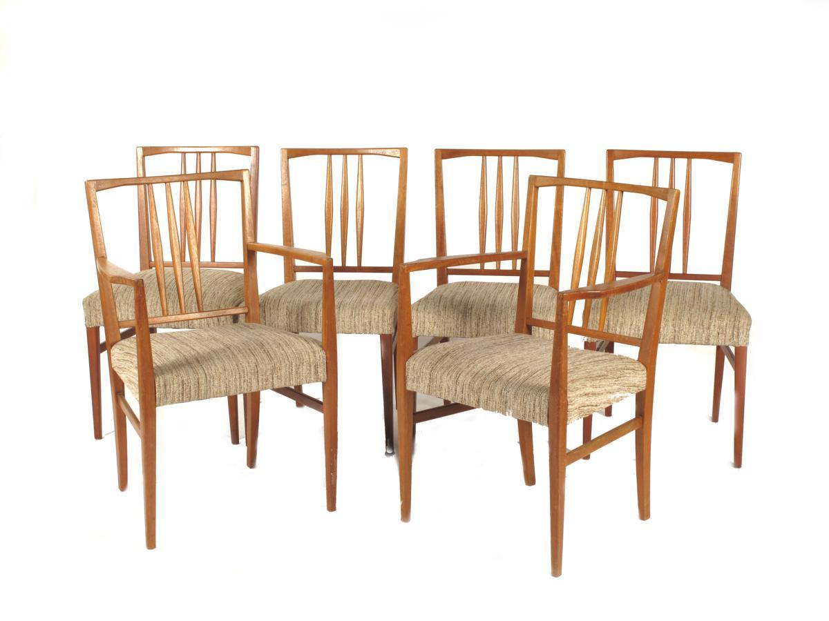 Teak Dining Chairs Uk Teak Dining Chairs Uk Chairs to Decorate